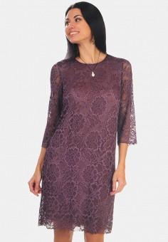 b168b412af2d Платье, Lila, цвет  бордовый. Артикул  MP002XW1F91S. Одежда   Платья и