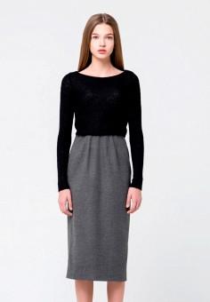 61bc132181f871 Распродажа: женские платья и сарафаны со скидкой от 199 грн в ...