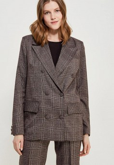 b287869ed24 Купить модные женские утепленные куртки от 5 120 руб в интернет ...