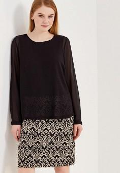 3786d6a6 Купить женскую одежду APART (АПАРТ) от 11 090 руб в интернет ...