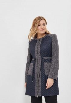Купить фиолетовые женские пальто от 3 390 руб в интернет-магазине ... 9954461682941