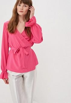 e484f9bab1e Купить женские блузы Tom Farr (Том Фар) от 1 310 руб в интернет ...