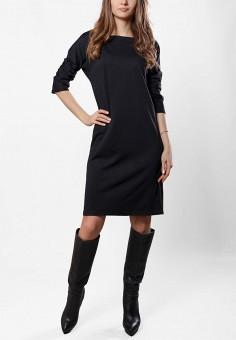 Распродажа  женские платья и сарафаны со скидкой от 199 грн в ... 160d1076188d1