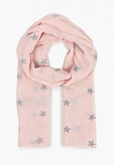 06210b519491 Купить женские платки и шарфы Befree (Бифри) от 555 руб в интернет ...
