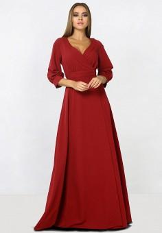 2d4e0129747 Купить женские вечерние платья Zerkala от 4 000 руб в интернет ...