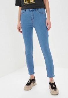 9d48055e30a Купить женские джинсы от 499 руб в интернет-магазине Lamoda.ru!