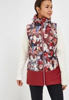 abfd612b4f35 Купить женскую одежду Stayer от 2 600 руб в интернет-магазине Lamoda.ru!