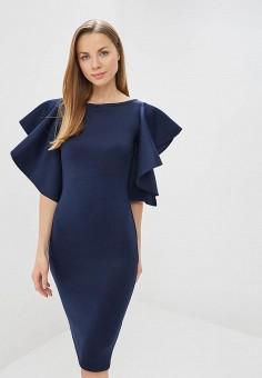 7cd3647124c Купить женские вечерние платья Zerkala от 4 000 руб в интернет ...