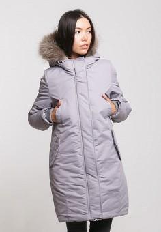 Парка, Dasti, цвет  серый. Артикул  MP002XW1GMBW. Одежда   Верхняя одежда f000f5799a3