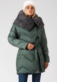 d068d1a5b15 Купить женские зимние куртки и пуховики Finn Flare (Фин Флаер) от 6 ...