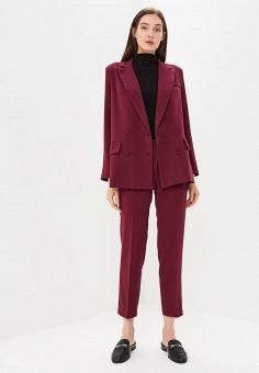 4b0b29ab92f Купить женские костюмы с брюками от 1 200 руб в интернет-магазине ...