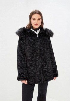 b3f678ca83e Купить женские пальто от 1 240 руб в интернет-магазине Lamoda.ru!