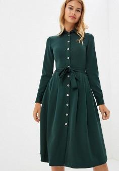 Купить платья и сарафаны от 299 руб в интернет-магазине Lamoda.ru! 0b0e24229dfcb