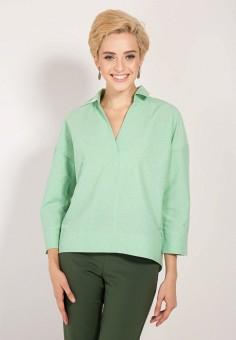 Купить женские блузы и рубашки от 92 грн в интернет-магазине Lamoda.ua! 7a3e66915549a
