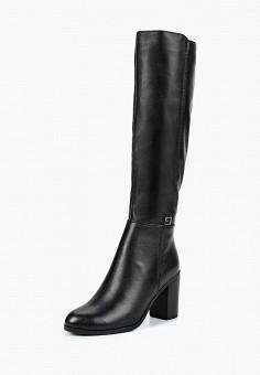 49b2d7a11d73 Сапоги, Berkonty, цвет  черный. Артикул  MP002XW1GPXU. Обувь   Сапоги