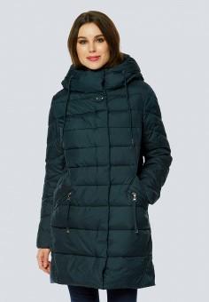 7150d57c87e1 Купить женскую одежду больших размеров недорого в интернет-магазине ...
