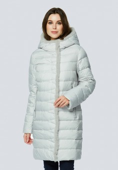 8eeeb4afcd25 Женские пуховики и зимние куртки больших размеров — купить в ...