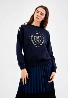 cd673053da24 Купить женскую одежду Lime от 299 руб в интернет-магазине Lamoda.ru!
