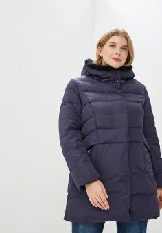 b893324aea3 Купить женские зимние куртки и пуховики Vlasta от 6 900 руб в ...