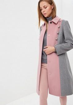 8c00bbd97cf Купить женские демисезонные пальто от 1 240 руб в интернет-магазине ...