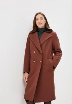 Купить женские пальто от 1 240 руб в интернет-магазине Lamoda.ru! a8546226d76d5