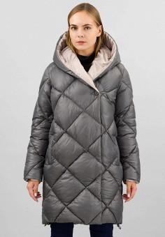 fcb6c28aeb98 Купить женские пуховики и зимние куртки больших размеров Doctor E от ...