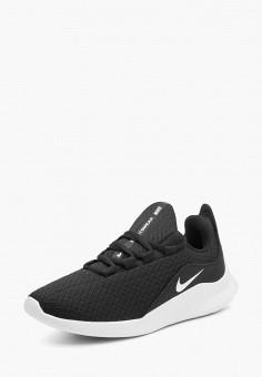 678193cd Купить одежду, обувь и аксессуары Nike (Найк) от 479 грн в интернет ...
