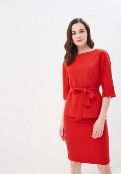 Купить женские костюмы с юбкой от 1 180 руб в интернет-магазине ... 26f72b08f25bf