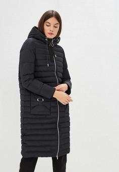 Купить женские зимние куртки и пуховики IST OK от 5 120 руб в ... 0d6f0b4e4b0
