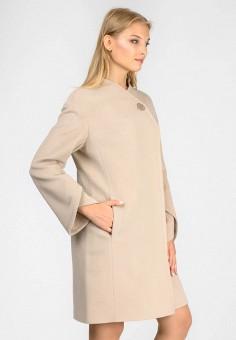ed674f2b600 Купить женские пальто от 370 грн в интернет-магазине Lamoda.ua!