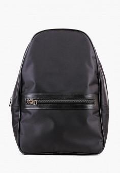 c519685ec020 Рюкзак, Медведково, цвет  черный. Артикул  MP002XW1GXI6. Аксессуары    Рюкзаки