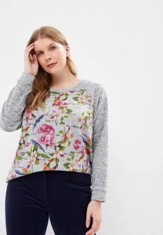 d5a37468f36d Купить товары Darissa Fashion от 1 190 руб в интернет-магазине ...