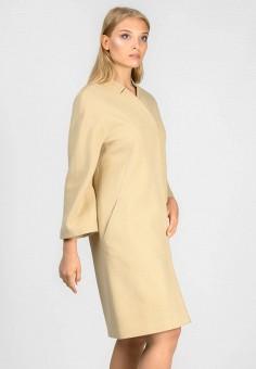 Купить женские пальто от 370 грн в интернет-магазине Lamoda.ua! 830358593ac01
