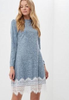 4ad7c0db1278 Платье, Aelite, цвет  голубой. Артикул  MP002XW1GYAD. Одежда   Платья и
