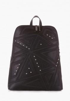 Рюкзак, Alba Soboni, цвет  черный. Артикул  MP002XW1GYH0. Аксессуары    Рюкзаки 675c70818ca