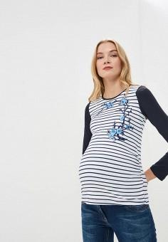 6b468593378a Купить футболки и поло для беременных Мамуля красотуля ..в ожидании ...
