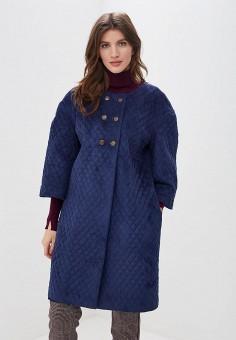 54e4446b160 Купить женские зимние пальто от 5 000 руб в интернет-магазине Lamoda.ru!