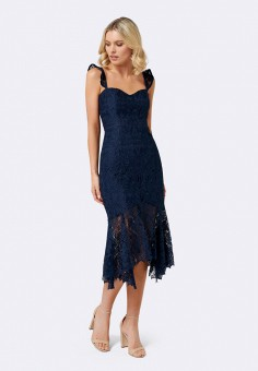 Купить платья и сарафаны от 299 руб в интернет-магазине Lamoda.ru! 5284cd2e8af30