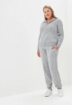 83dca7f0f5ff Купить одежду для беременных от 232 руб в интернет-магазине Lamoda.ru!