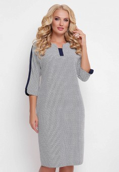 Купить женские платья и сарафаны Vlavi от 600 грн в интернет ... a5c2a23ca6f2c