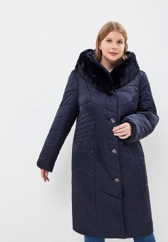 Купить женские утепленные куртки от 795 руб в интернет-магазине ... f0f234cada6af
