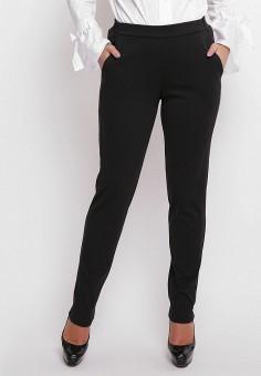 Купить женские брюки и комбинезоны от 144 грн в интернет-магазине ... 72cfeab44687d