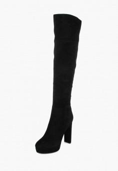 Купить женские сапоги ditto от 2400 грн в интернет-магазине Lamoda.ua! 9a9fb5db02b