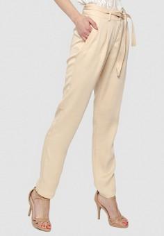 5e47a5751dc Купить женскую одежду Dolcedonna от 199 грн в интернет-магазине ...
