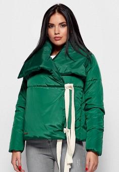 a11f98bb4a4 Купить женскую верхнюю одежду Karree от 699 грн в интернет-магазине ...