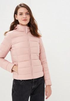 Купить одежду INCITY от 199 руб в интернет-магазине Lamoda.ru! 6d212713351