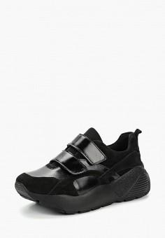 Купить женскую обувь Tervolina (Терволина) от 890 руб в интернет ... 2cfc335dbc8