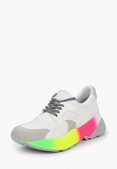 Купить женскую обувь Tervolina (Терволина) от 890 руб в интернет ... 5878e7d9dae