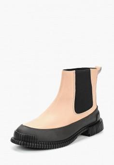 Купить обувь с увеличенной полнотой от 1 090 руб в интернет-магазине ... 10019ae80d1