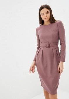 76bdd3a6df14 Купить женскую одежду Villagi от 2 500 руб в интернет-магазине ...